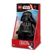 LEGO Star Wars, Lampa de birou Darth Vader