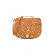 Smart Look Sling Bags | Side Bags for Girls And Women | Sling Bags For Casual Wear | Designer Slings