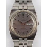 Náramkové hodinky Omega Constellation Automatic