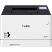 Canon i-SENSYS LBP623Cdw Impressora Laser Cor WiFi
