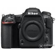 Body Nikon D500