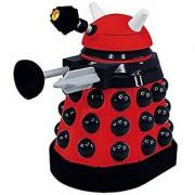 Titan Merchandise Doctor Who Titans: Drone Dalek 6.5 Vinyl Figure