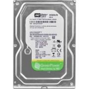 HDD Western Digital AV-GP 500GB 3.5inch SATA3 64MB