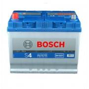 Acumulator Bosch S4 70ah 630A