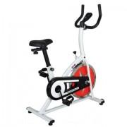 Bicicleta Spin Bike DHS 2802B