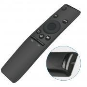 Samsung Telecomando Universale Per Tv Samsung 4k Uhd Smart Bn59-01266a / Bn59-01259b 24 Mesi Garanzia