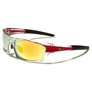 Sportovní sluneční brýle Xloop xl610mixc