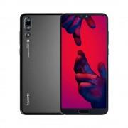 Huawei P20 Pro 128gb Black Dual Sim Garanzia Europa