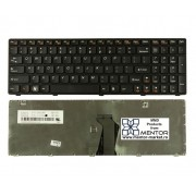 Tastatura Laptop Lenovo IdeaPad Z585A