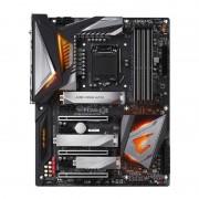 Placa de baza Gigabyte Z390 AORUS ULTRA Intel LGA1151 ATX