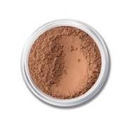 bareMinerals Matte SPF 15 Foundation 6 gram Tan