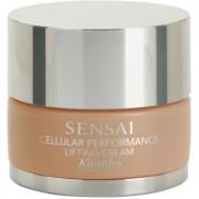Sensai Cellular Performance Lifting дневен лифтинг крем против бръчки 40 мл.
