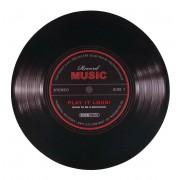 Covoraș intrare Record Music - ROCKBITES - 100867-2