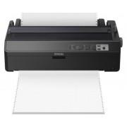 Epson LQ-2090II impresora de matriz de punto