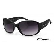 Cambell C-514 sunglasses