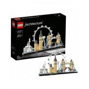 Lego Architecture Londra - 21034