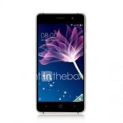 DOOGEE DOOGEE X10 5.0 duim 3G-smartphone (512MB 8GB 5 MP Dualcore 3360mAh)