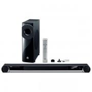 Soundbar Yamaha YSP-3300