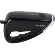 Sigma Sport Eloy LED Front Light(Black)