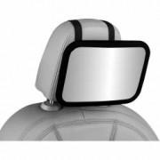 Oglinda Auto Retrovizoare Altabebe AL1104 B3103213