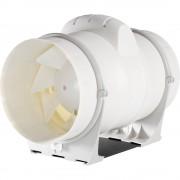 Cijevni ventilator 230 V 910 m3/h 20 cm Wallair 20100296