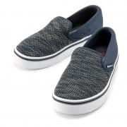 リーボック スカイスケープ ヴィヴァ【QVC】40代・50代レディースファッション