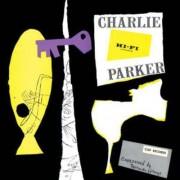 Charlie Parker - Charlie Parker (0602498840405) (1 CD)