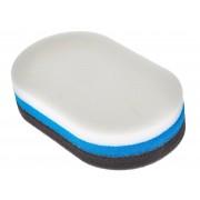 Burete polish manual 2 in 1 - FP1 Tri Foam Polish Pad Gtechniq