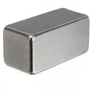Supply Neodymium Magneetblok 1 stuk