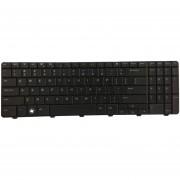 Teclado Dell Inspiron 15r, 5010, M5010 N5010 Series Negro