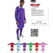 Legea - Completo Calcio Kit Firenze