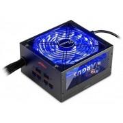 Sursa Inter-Tech Argus RGB-750CM, 80+ Gold, 750W