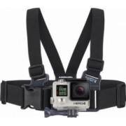 Suport Ham GoPro Junior Chesty pentru camerele HERO GoPro ACHMJ-301