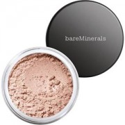 bareMinerals Eye Makeup Eyeshadow Shimmer Eyeshadow Sex Kitten 0,50 g