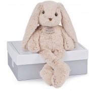 Doudou et Compagnie - Copains Calins lapin beige 40 cm