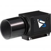 The Imaging Source Camera DMK 38UX267.AS USB 3.1 Mono