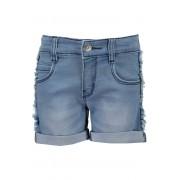 Blue Seven - Pantaloni scurti copii 92-128 cm
