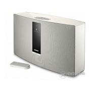 Boxa BOSE SoundTouch 30 Seria III Wi-Fi, alb