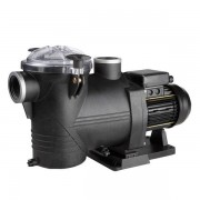 Astralpool Pompe piscine Discovery - 1,5 CV Tri - Astralpool