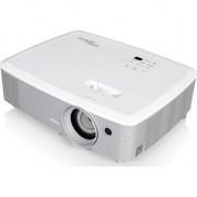 W400 + DLP WXGA 4000 ANSI (95.78L01GC0E)