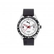 Reloj Puma PU104031005 - Blanco Sumergible