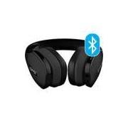 Headphone Bluetooth preto PH150 P Pulse
