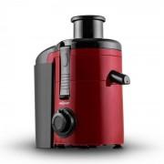Juice ONEconcept Ninja Juicer 250W 11.000U/ min vermelho