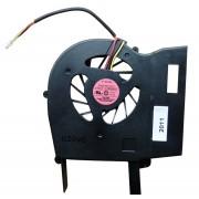 Вентилатор за Sony VAIO VGN CS series