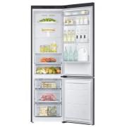 Samsung kombinirani hladnjak RB37J5005B1/EF