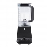 Wilfa Nutri Smooth Blender SPBL-1400B Svart