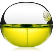 DKNY Be Delicious eau de parfum para mulheres 150 ml