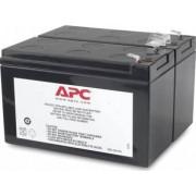 Baterii UPS APC APCRBC113