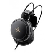 Technica Audio Technica ATH A550Z