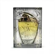 Adrienne Vittadini AV Glamour Spirited by Adrienne Vittadini Eau De Parfum Spray 90 ml
